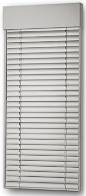 Sprossenfenster kunststoff anthrazit  ✓ Schüco Fenster aus Polen. Drutex, KBE, Preise 24 h -Konfigurator.