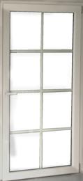 Fenster Aus Polen Schuco Kbe Mit Einbau Preise Online