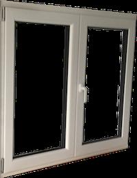 Gut bekannt ✓ Fenster aus Polen, Schüco, Kömmerling, mit Einbau. Preise ZR44