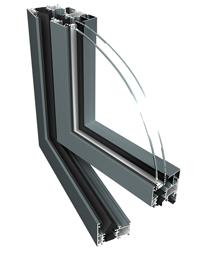 Fenster aus polen sch co kbe mit einbau preise online konfigurator - Fenster aus polen mit einbau ...