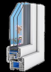 Beliebt ✓ Fenster aus Polen, Schüco, Kömmerling, mit Einbau. Preise SO63