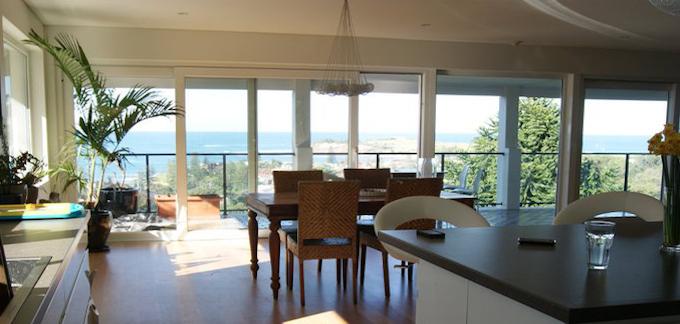 Beliebt ✓ Fenster aus Polen, Schüco, Kömmerling, mit Einbau. Preise FC75